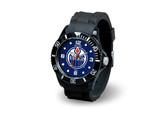 Edmonton Oilers Spirit Watch