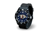 Nashville Predators Spirit Watch