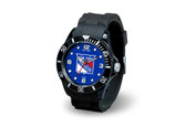 New York Rangers   Spirit Watch