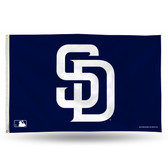San Diego Padres  Banner Flag