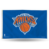 New York Knicks  Banner Flag