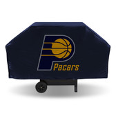 Indiana Pacers  Economy Grill Cover