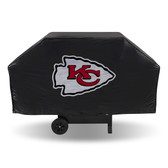 Kansas City Chiefs   Economy Grill Cover