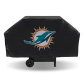 Miami Dolphins  Economy Grill Cover