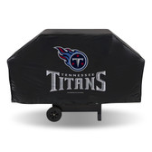 Tennessee Titans  Economy Grill Cover