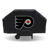 Philadelphia Flyers  Economy Grill Cover