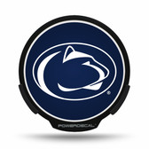 Penn State Nittany Lions  Power Decal