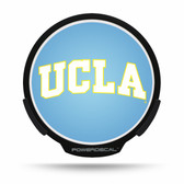 UCLA Bruins Power Decal