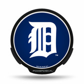 Detroit Tigers  Power Decal