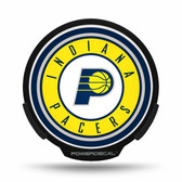 Indiana Pacers  Power Decal
