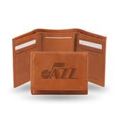 Utah Jazz  Trifold