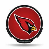 Arizona Cardinals  Power Decal