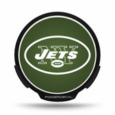 New York Jets  Power Decal