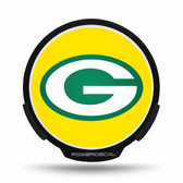 Green Bay Packers  Power Decal