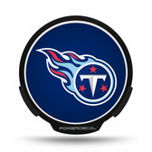 Tennessee Titans  Power Decal