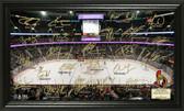 Ottawa Senators Signature Rink