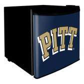 Pittsburgh Panthers Dorm Room Fridge