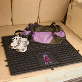 Los Angeles Angels Heavy Duty Vinyl Cargo Mat