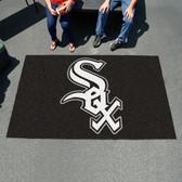 Chicago White Sox Ulti-Mat 5'x8'