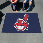 Cleveland Indians Ulti-Mat 5'x8'