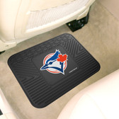Toronto Blue Jays Utility Mat