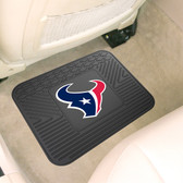Houston Texans Utility Mat