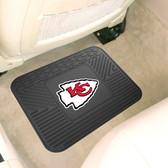 Kansas City Chiefs Utility Mat