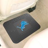 Detroit Lions Utility Mat