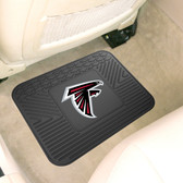 Atlanta Falcons Utility Mat
