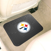 Pittsburgh Steelers Utility Mat
