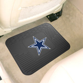 Dallas Cowboys Utility Mat