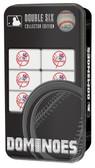 New York Yankees  Dominoes