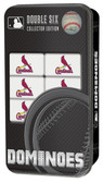 St. Louis Cardinals  Dominoes