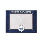 Toronto Maple Leafs 2015 Horizontal Art Glass Frames