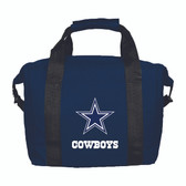 Dallas Cowboys 12 Pack Soft-Sided Cooler