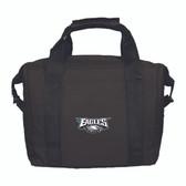Philadelphia Eagles 12 Pack Soft-Sided Cooler