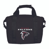 Atlanta Falcons 12 Pack Soft-Sided Cooler