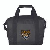 Jacksonville Jaguars 12 Pack Soft-Sided Cooler