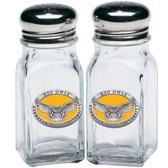 Kennesaw State University Salt & Pepper Shakers