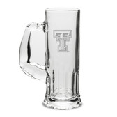 Texas Tech Red Raiders Muscle Mug