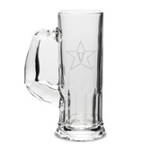 Vanderbilt Commodores Muscle Mug