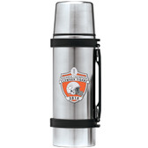 Clemson Tigers 2016 National Champs Thermos
