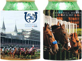 143rd Kentucky Derby Collapsible Can Holder