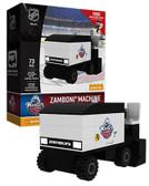 All Winter Classic Hockey Zamboni Set OYO Playset
