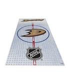 Anaheim Ducks 0 1 24X48 DISPLAY BRICK OYO Playset
