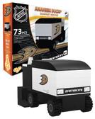 Anaheim Ducks N/A N/A Hockey Zamboni Set OYO Playset