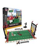 Arizona Cardinals Football Team Gametime Set 2.0 OYO Playset