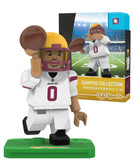 Arizona State Sun Devils Campus Series Limited Edition OYO Minifigure