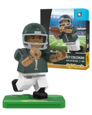 Baylor Bears COREY COLEMAN College Legend Limited Edition OYO Minifigure