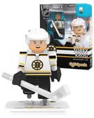 Boston Bruins TOREY KRUG Limited Edition OYO Minifigure